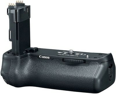 Canon Battery Grip bg-e21 for Canon EOS 6D Mark II