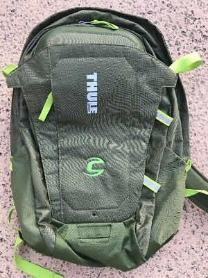 Cannondale/thule -Day Pack