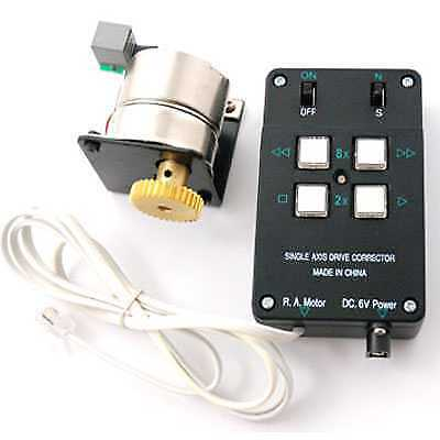SkyWatcher Single Axis RA Motor for EQ5 Mount