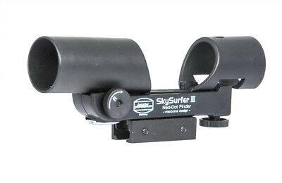 Baader Planetarium Sky Surfer III Red Dot Finderscope