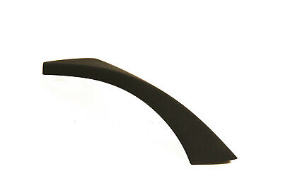 Genuine BMW Interior Door Handle Trim Cover Right Side E90 E91 E92 E93 OEM Black