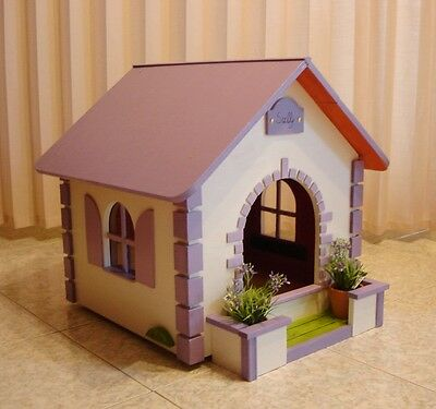 Doghouse  Suitable For Dog Or Cats