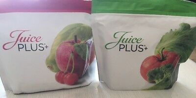 Juice Plus Soft 2 Buste Frutta E Verdure
