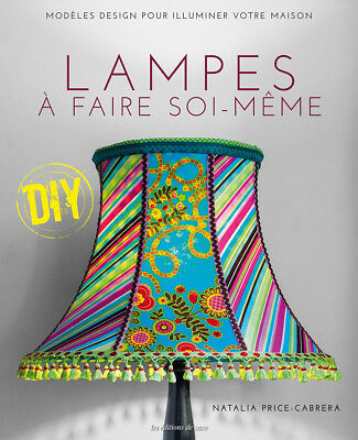 lampes to do self (px public : rate vat 5,5%