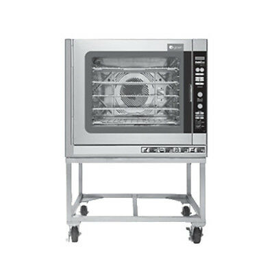 Groen CBE-10G LOW Gas ComboEase Combination Oven-Steamer - 75,000 BTU