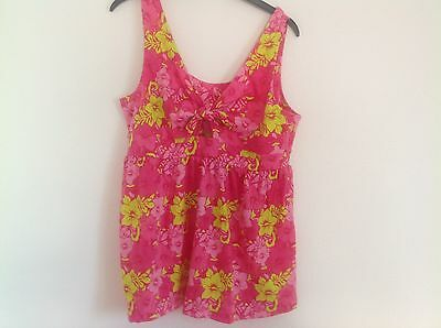 12 X Ladies Summer Tops.Brand New. Market, Re-Sale. New. Tagged. Ocean Pacific.