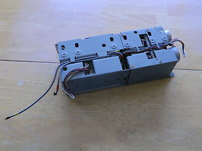 Kenwood Auto Antenna Tuner For Ts 850S