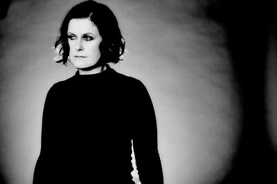 ALISON MOYET+1xTICKET+CORK OPERA HOUSE+27 OCTOBER 2017+SOLD OUT CONCERT+YAZOO
