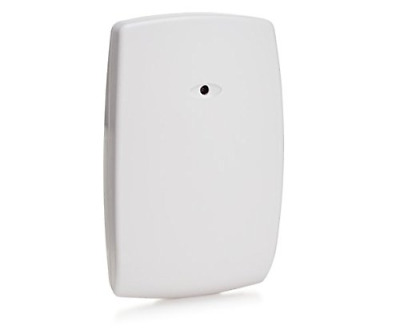 Honeywell 5853 Wireless Glass Break Detector