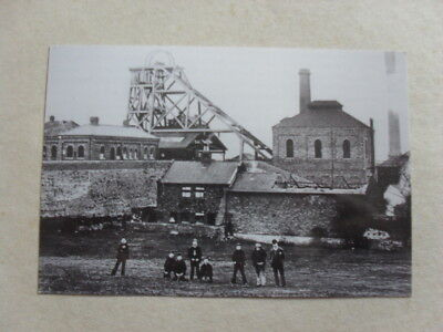 Picture - Sheffield -  Orgreave Colliery - Mine - Pit - People - Photograph