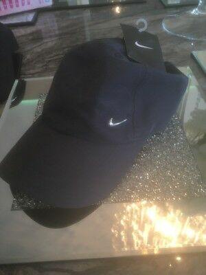 Nike Swoosh Cap Junior New