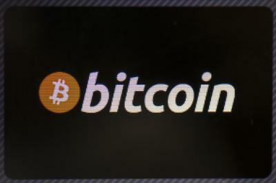 Bitcoin directly to your bitcoin wallet0.008btc  investment verified UK seller