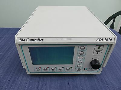 Applikon ADI 1010 Bio Controller  3 available ADI1010