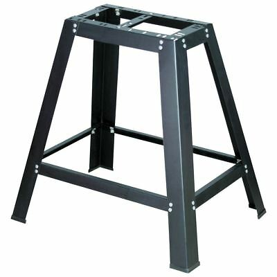 29 In. Heavy Duty Tool Stand