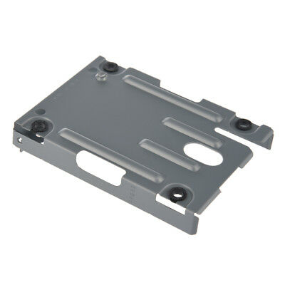 Super slim hard drive bracket for the CECH-400x series PS3 SS