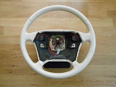 Ferrari F355 Steering Wheel