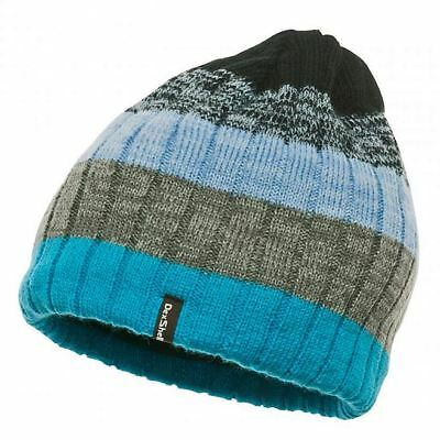 Dexshell Waterproof Windproof Breathable Thermal Beanie Hat - FREE SHIPPING