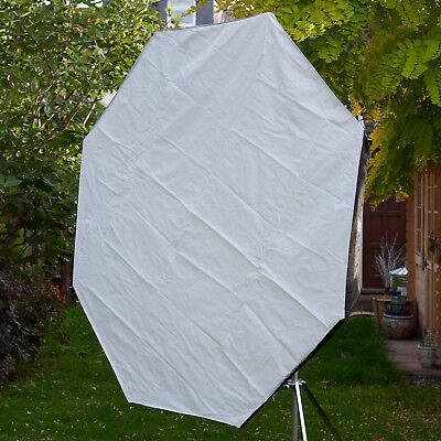 Elinchrom Indirect Lightbank 190 cm Octa Softbox