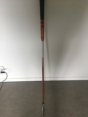 Titleist T-MB 2 Driving Iron