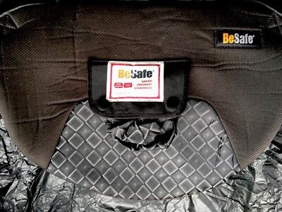 BeSafe/ Be Safe Pregnancy And Maternity Seat Belt