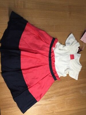 ted baker Child's dress 18-24 Months