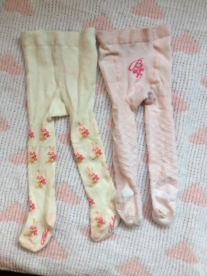 Ted baker 3-6 Months Tights