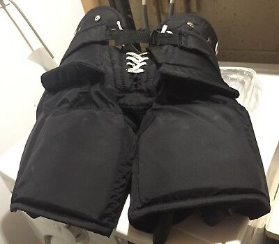 Reebok 20K Goalie Pants