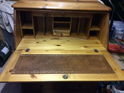 Ducal Hampshire Writing Bureau - Reduced Price