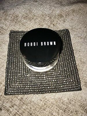 Bobbi Brown Extra Eye Repair Cream Full Size 15ml New Rrp £46