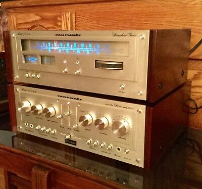 Stereo amplifier akai am 2200 cad picclick ca for California 2100 amp