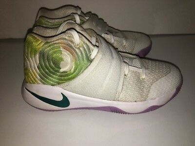 Nike Kyrie 2 Youth Basketball Shoe Size 1Y