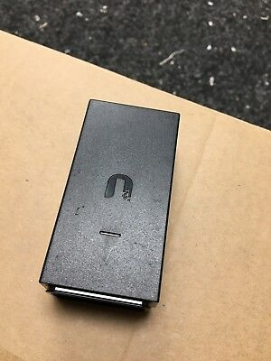 Ubiquiti POE-24-12W 24V 0.5A Power Over Ethernet PoE Injector