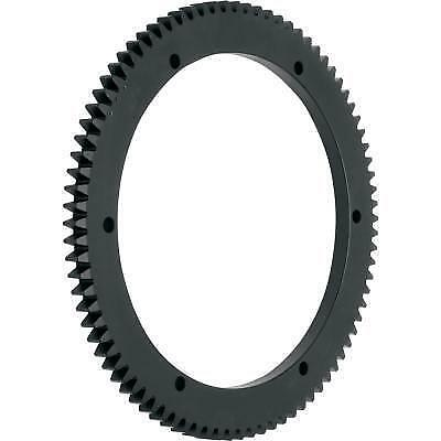 Rivera Engineering 2171-0002 Primo 84T Ring Gear