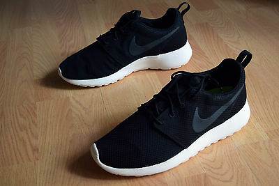 NIKE ROSHERUN Stampa 41 42 43 44 45 46 Free One Air Run Tavas Roshe 655206 203