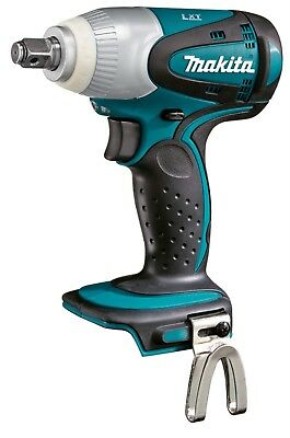 Makita 18V Impact Wrench DTW251Z - Skin Only