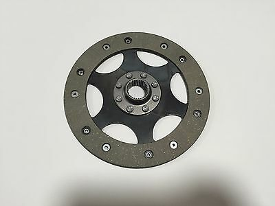 BMW Motorcycle Clutch Plates