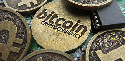 0.005 Bitcoin Btc Direct To Your Bitcoin Wallet Fast