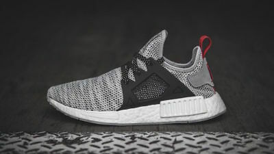 adidas nmd xr1 jd sports exclusive picclick