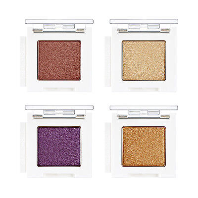 THE FACE SHOP] Mono Cube Eye Shadow (Jelly) - 1 6g - $5 86 | PicClick