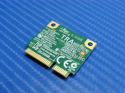 Genuine Asus 802.11n WiFi Wireless Card Atheros AR5B125 0C001-00051000