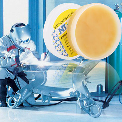 Rosin Soldering Flux Paste Solder Welding Grease Cream for Phone PCB 50g