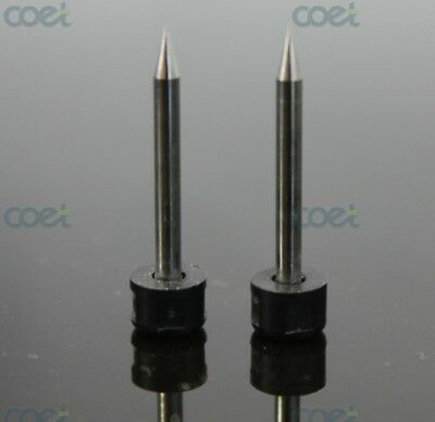 Replaceable Electrodes for INNO IFS-15/IFS-10 Fusion Splicer OEM Fiber Electrode