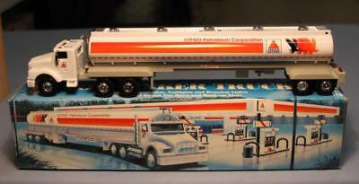 Citgo Toy Tanker Truck First Of A Series