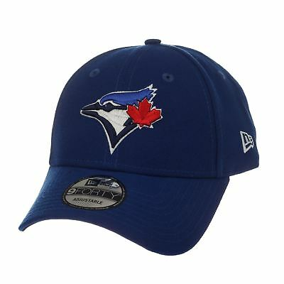 New Era The League 9Forty Cap ~ Toronto Blue Jays