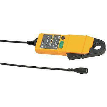 Fluke, Stromzangen-Adapter 30 AAC<multisep/>300 AAC 30 ADC<multisep/>300 ADC (97
