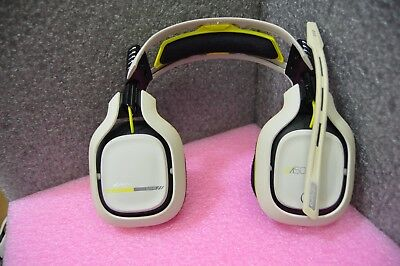 Astro A50 Wireless Replacement Gaming Headset Xbox One version