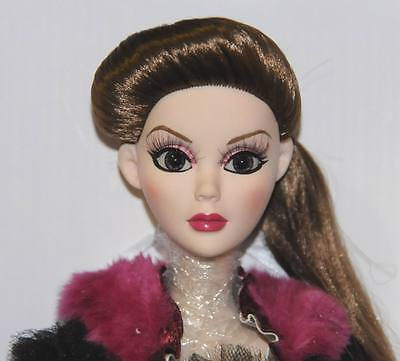 Lost In The Storm Evangeline doll NRFB* Tonner Wilde Imagination Ltd 350 2014