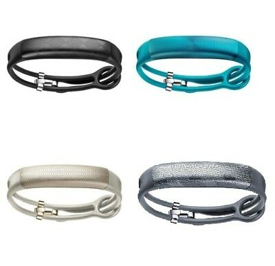 Jawbone Up2 Rope Activity / Sleep Tracker for iPhone/Android Smartphones