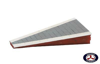 Hornby OO Platform Ramps HOR-R8615 Brand New