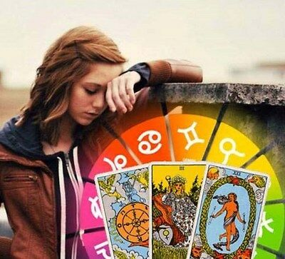 Tarot cards Email, WhatsApp, Chat.